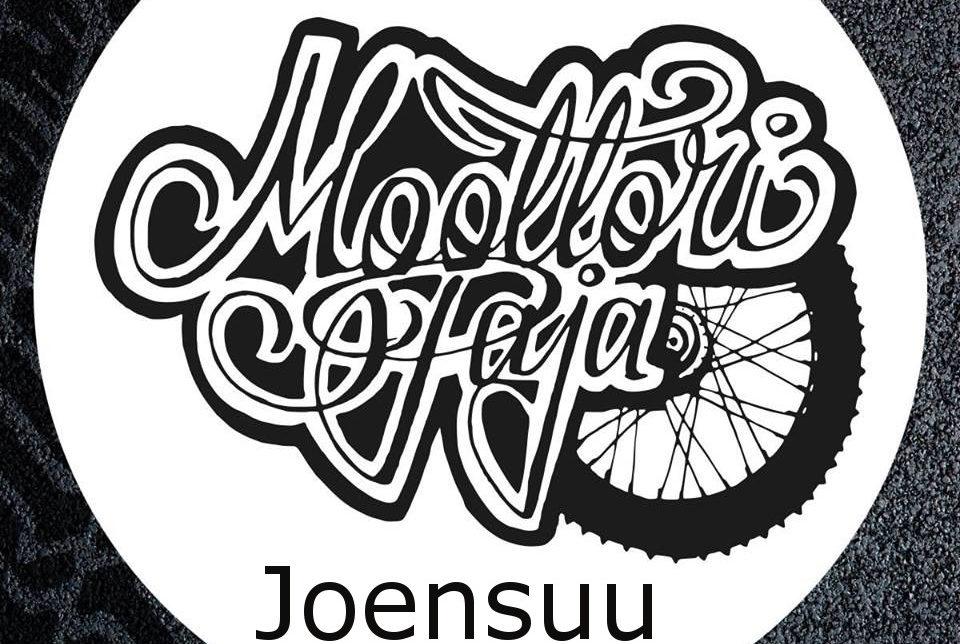 Joemopa.fi
